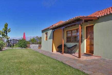 Villa_Arriba_Terrasse