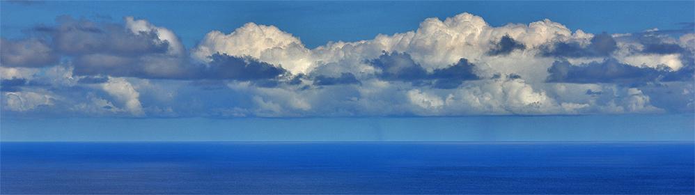 Climate & Weather - La Palma Travel