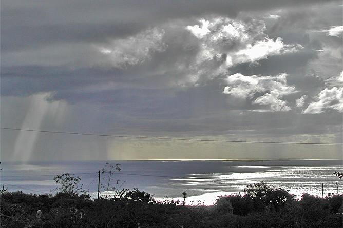 wolken-atlantik-la-palma