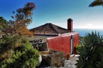 Casa Almendra - Finca Alcala