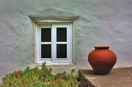 Finca_Alcala_Casa_Aloe_Terrasse