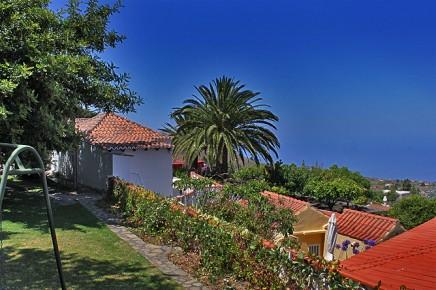 Finca_Alcala_Casa_Viña_Garten
