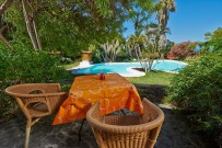 FincaTropical-Ca2-Terrasse-1