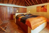 Piso-Taberna-Schlafzimmer