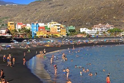 puerto-de-tazacorte-playa