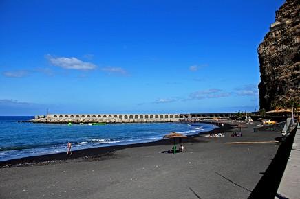 puerto-de-tazacorte-playa2