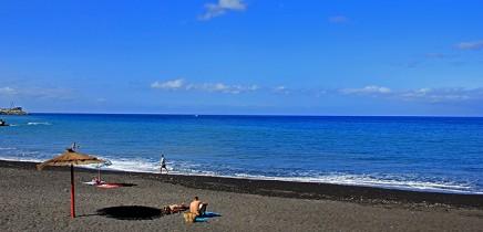 puerto-de-tazacorte-playa3