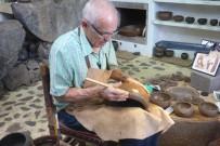 El Molino - Keramikwerkstatt