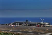 aeropuerto-la-palma-spc