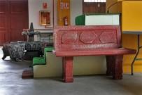 agromercado-brena-alta-artesania