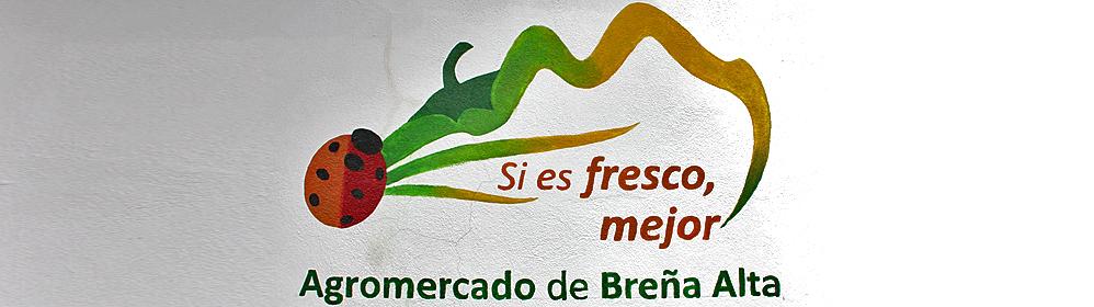 Bauernmarkt Breña Alta - La Palma Travel
