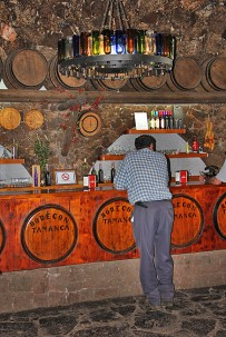 bodegon-tamanca-bar