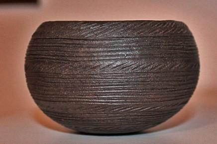 el-molino-ceramica-benahoarita-guanchen-keramik-la-palma