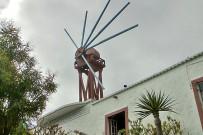 el-molino-ceramica-mazo-la-palma-guanchen-keramik-ureinwohner-souvenirs