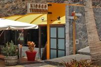 kiosco-teneguia-restaurante-puerto-de-tazacorte-la-palma-el-time-wanderweg