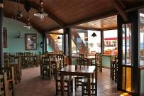 kiosco-teneguia-restaurante-puerto-de-tazacorte-la-palma-sala