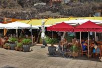 kiosco-teneguia-restaurante-puerto-de-tazacorte-la-palma-terrasse