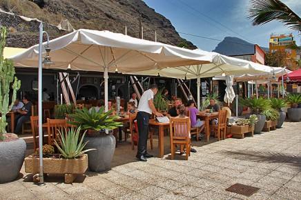 kiosco-teneguia-restaurante-puerto-de-tazacorte-la-palma-terrasse2