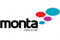 logo_color_montarent-la-palma