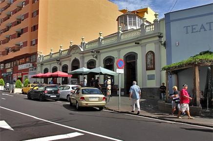 markthalle-santa-cruz-de-la-palma-la-recova-mercado