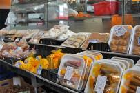 markthalle-santa-cruz-de-la-palma-la-recova-mercado-almendrados-rapadura-almendras-merengue