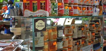 markthalle-santa-cruz-de-la-palma-la-recova-mercado-mojo-honig-miel-orribo