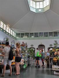 markthalle-santa-cruz-de-la-palma-la-recova-mercado-municipal-skydome