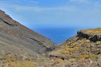 mazo-costa-montana-de-azufre