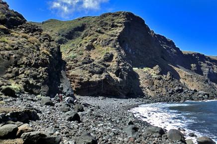 monumento-natural-naturdenkmal-costa-de-hiscaguan-garafia
