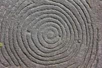 museo-arqueologico-benahoarita-petroglyphe