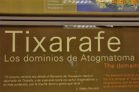 museo-arqueologico-los-llanos-la-palma-mab-museum-ureinwohner-guanche-benahoarita-03-tijarafe-tixarafe-toponym