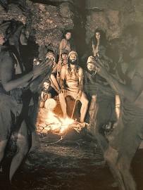 museo-arqueologico-los-llanos-la-palma-mab-museum-ureinwohner-guanche-benahoarita-07
