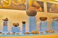 museo-arqueologico-los-llanos-la-palma-mab-museum-ureinwohner-guanche-benahoarita-32-keramik-ceramica