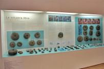museo-arqueologico-los-llanos-la-palma-mab-museum-ureinwohner-guanche-benahoarita-33-stein-werkzeug-mahlsteine
