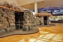 museo-arqueologico-los-llanos-la-palma-mab-museum-ureinwohner-guanche-benahoarita-41-haus