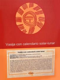 museo-arqueologico-los-llanos-la-palma-mab-museum-ureinwohner-guanche-benahoarita-45-sonne-mond-kalender