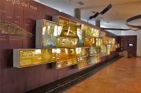 museo-arqueologico-los-llanos-la-palma-mab-museum-ureinwohner-guanche-benahoarita-toponyme-gemeinden