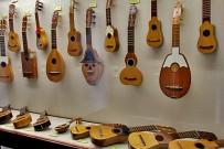 museo-del-puro-palmero-timples
