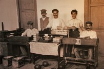 museo-del-puro-palmero-zigarren-dreher