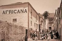 museo-del-puro-palmero-zigarren-fabrik