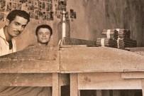 museo-del-puro-palmero-zigarren-frueher