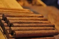 museo-del-puro-palmero-zigarren-von-yaya