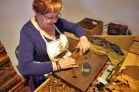 museo-del-puro-palmero-zigarren-von-yaya-rollen