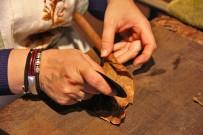 museo-del-puro-palmero-zigarren-von-yaya-schnitt