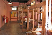 museo-seda-seiden-museum-el-paso