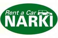 narki-alquiler-de-coches