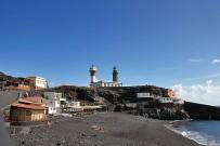 playa-strand-faros-de-fuencaliente-leuchttuerme