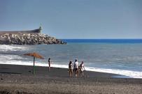 puerto-de-tazacorte-sand-strand-la-palma