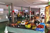 puntallana-mercado-municipal-erzeuger-markt