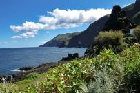 reserva-natural-especial-naturschutzgebiet-guelguen-garafia